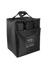 Acus Acus Bag-Bass