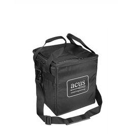 Acus Acus Bag 6