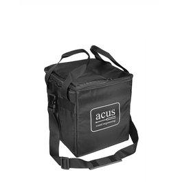 Acus Acus Bag 5TB