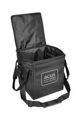 Acus Acus Bag 5T