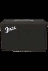 Fender Fender Acoustic Cover Pro/Go