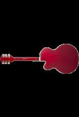 Gretsch Gretsch G2420T Streamliner Candy Apple Red