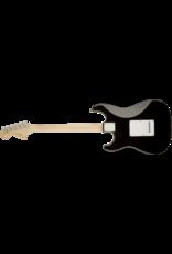 Squier Squier Affinity Stratocaster BK LRL