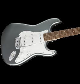 Squier Squier Affinity Stratocaster Slick Silver LRL