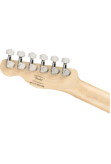 Squier Squier Affinity Telecaster Race Red LRL