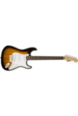 Squier Squier Bullet Stratocaster Brown Sunburst LRL