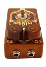 """Lounsberry Lounsberry Pedals """"Nigel"""" multi stage analog FET"""