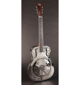 Royall Royall WE14/NI bell brass body single cone resonator WEST END