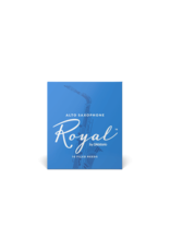 D'Addario D'addario Rico Royal Alt sax rietjes