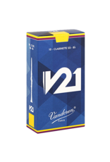 Van Doren Vandoren V21 Bb Klarinet rietjes