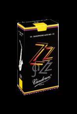 Van Doren Vandoren ZZ Jazz Alt Sax rietjes