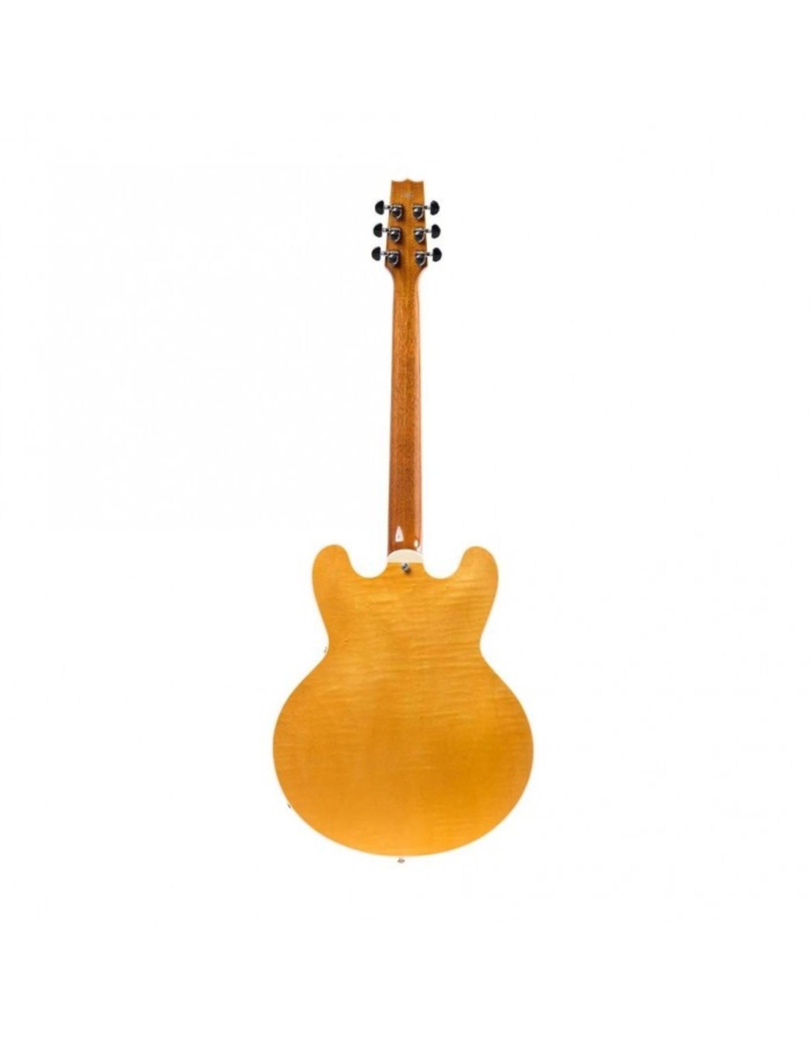 Heritage Guitars Heritage H 535 Antique  Natural