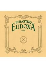 pirastro Pirastro Eudoxa Set vioolsnaren P214021