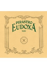 pirastro Pirastro Eudoxa Viool A snaar P214241
