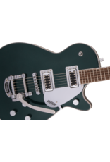 Gretsch Gretsch Electromatic G5230T Cadillac Green