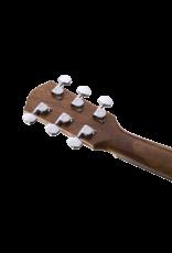 Fender Fender CD-60 Dread V3 DS, Natural WN