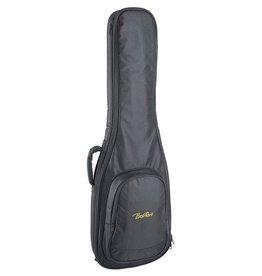 Boston Boston E-10-2 Electric guitar bag