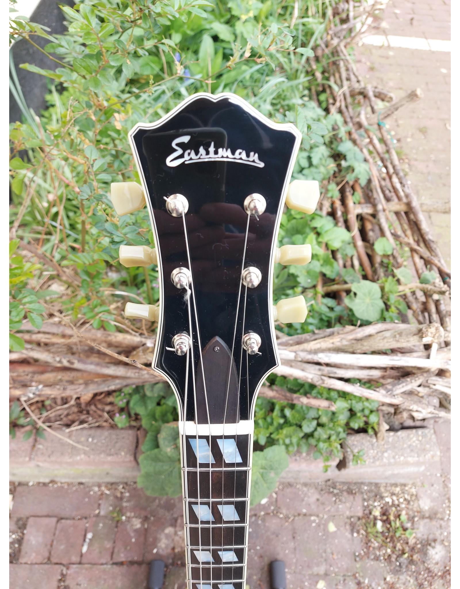 Eastman Eastman T486 Sunburst