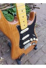 Fender Fender American Professional II Stratocaster MN Roasted Pine