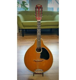 Otwin Model 120 Mandoline '60s