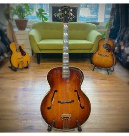 Gibson L-7 1948 Sunburst