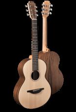 Sheeran by Lowden Sheeran by Lowden W04  Sitka Spruce / Figured Walnut