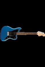 Squier Squier Affinity Jazzmaster Laurel Lake Placid Blue