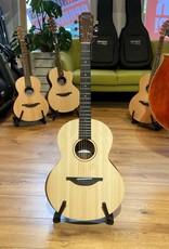 Sheeran by Lowden Sheeran by Lowden S02 Sitka Spruce / Indian Rosewood