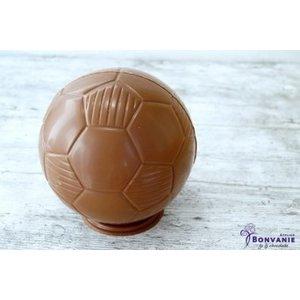 Bonvanie chocolade Chocolade Voetbal