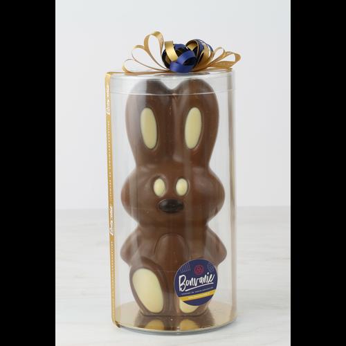 Bonvanie chocolade Bonvanie - Chocolade paashaas Nijntje