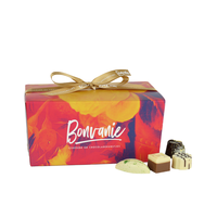 Bonbons 1000 gram