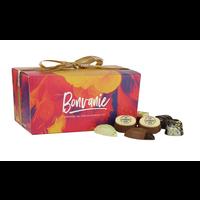 Bonbons met logo 1000 gram