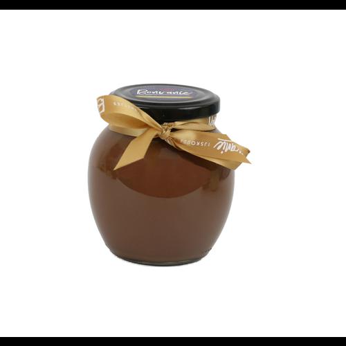 Bonvanie chocolade Bonvanie chocoladepasta