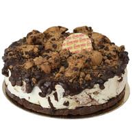 American cookies IJstaart
