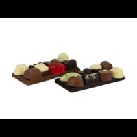 Cadeauplaatje - Bonbons