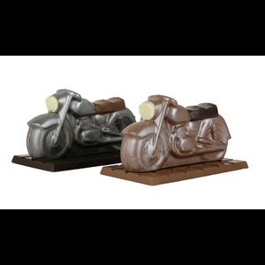 Bonvanie chocolade Motor van chocolade