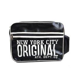 Besace New York