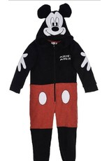 Deguisement Mickey pyjama