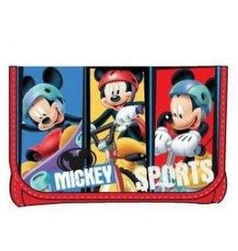 Portefeuille Mickey