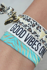 "Love Ibiza Love Ibiza "" Good vibes only"""