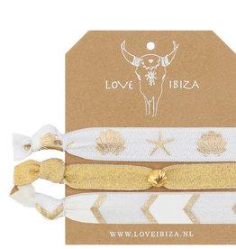 "Love Ibiza Love Ibiza ""Salines"""