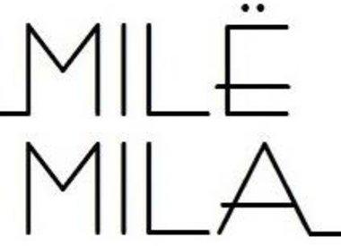 Milé Mila