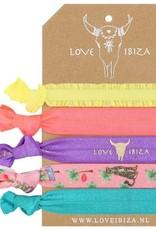 """Love Ibiza Love Ibiza """"Festival"""""""