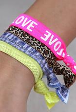 """Love Ibiza Love Ibiza """" Sundance"""""""