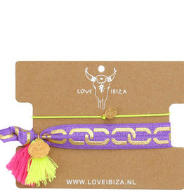 "Love Ibiza Love Ibiza ""Coachella 13"""