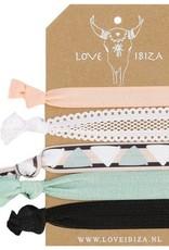 """Love Ibiza Love Ibiza """" Everyday"""""""