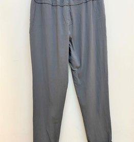 EMB Pantalon Manon Gris