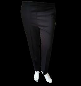 EMB Pantalon classique noir