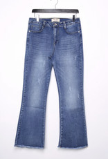 EMB Jeans bootcut