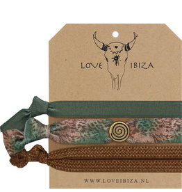 Love Ibiza Wildlife